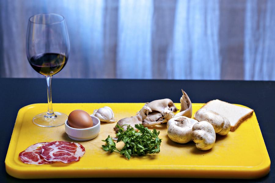 ciuperci cu ou romanesc retetele lui nicolai (4)