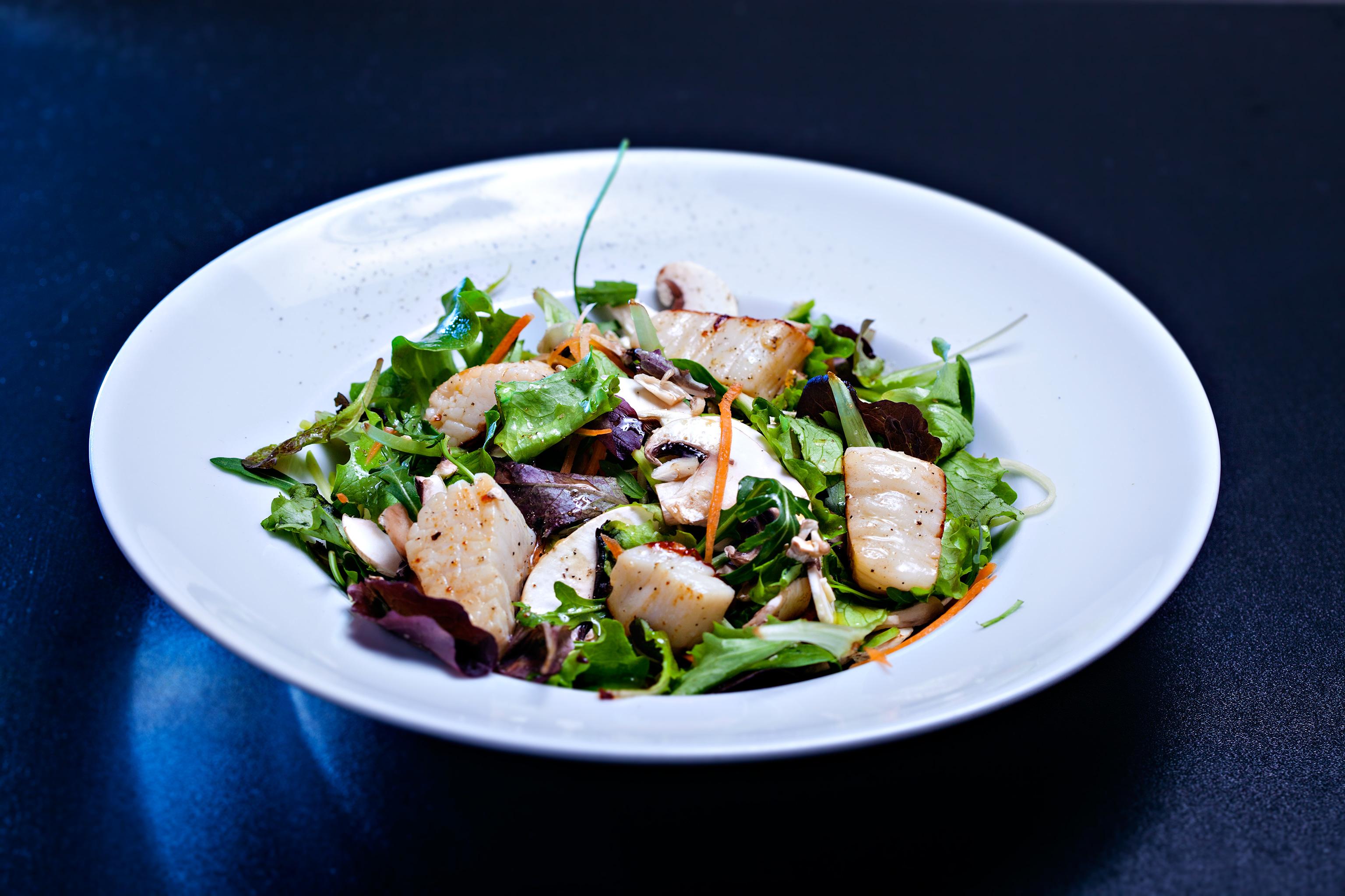 reteta salata saint jaques (4)