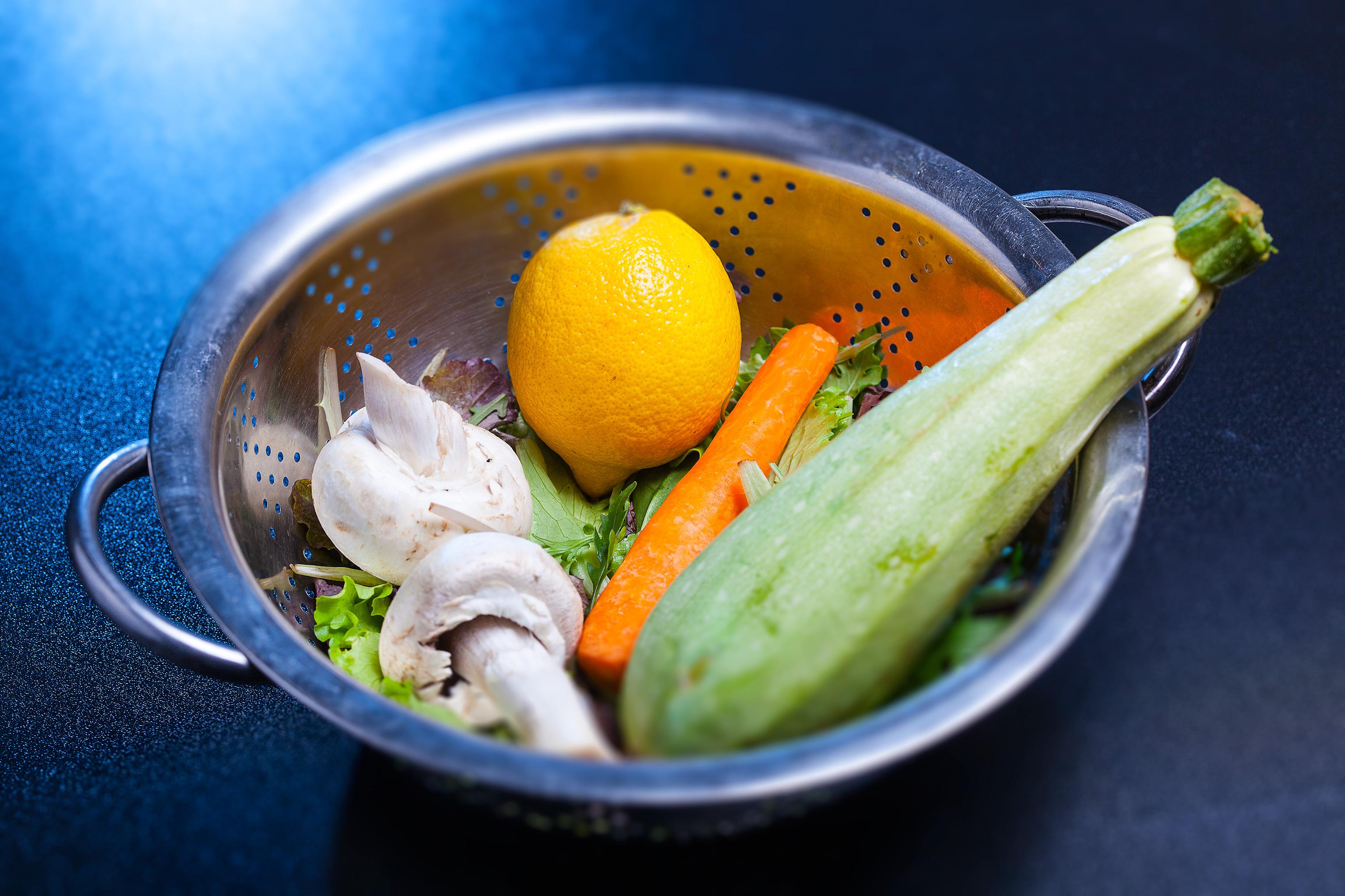reteta salata saint jaques (6)