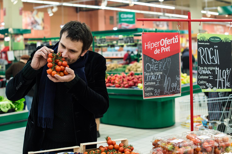 cumparaturi rosii cherry cora retetele lui nicolai (4)
