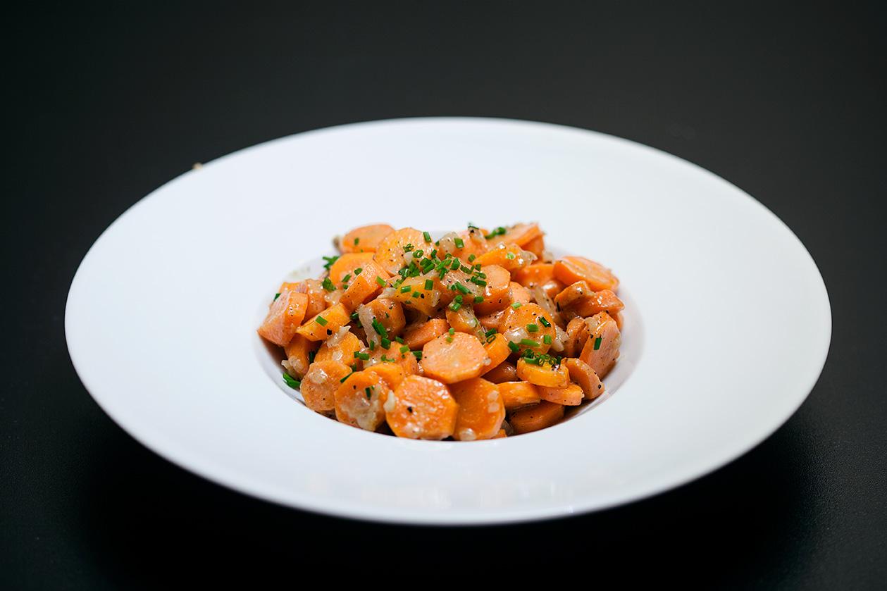 salata de morcovi retetele lui nicolai (1)