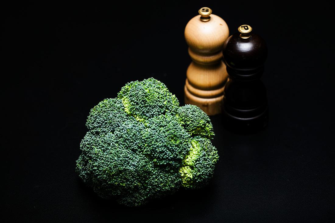 sufleu de brocoli retetele lui nicolai (4)