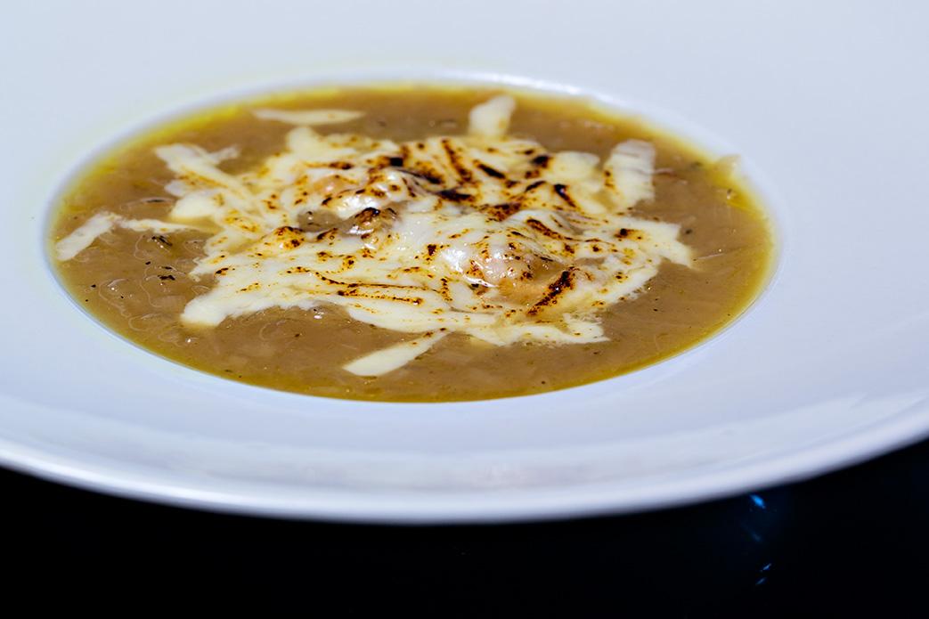 supa de ceapa retetele lui nicolai (2)