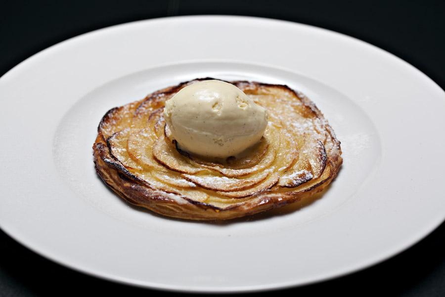 tarta cu mere retetele lui nicolai (1)