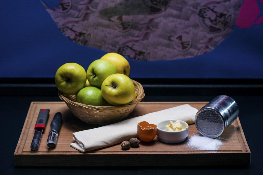 tarta cu mere retetele lui nicolai (2)