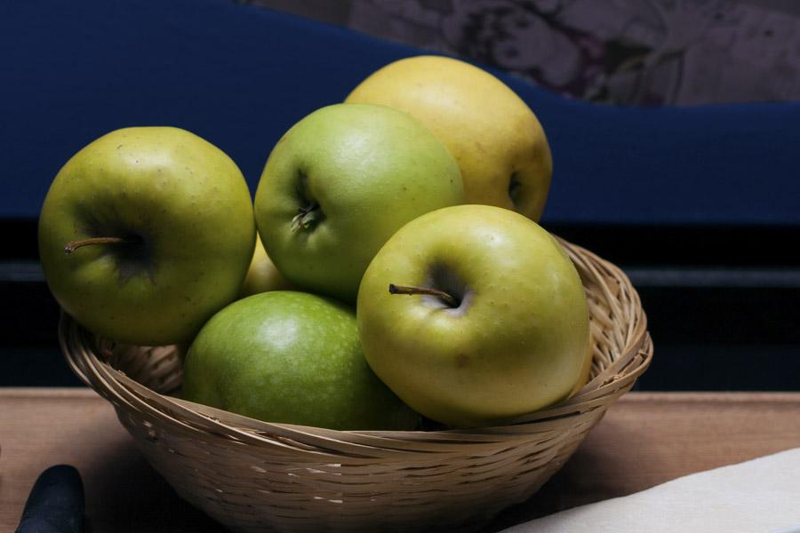 tarta cu mere retetele lui nicolai (4)