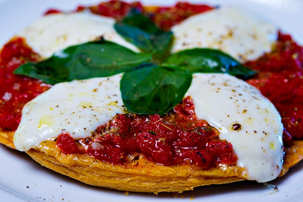 tarta cu rosii si mozzarella retetele lui nicolai (3)