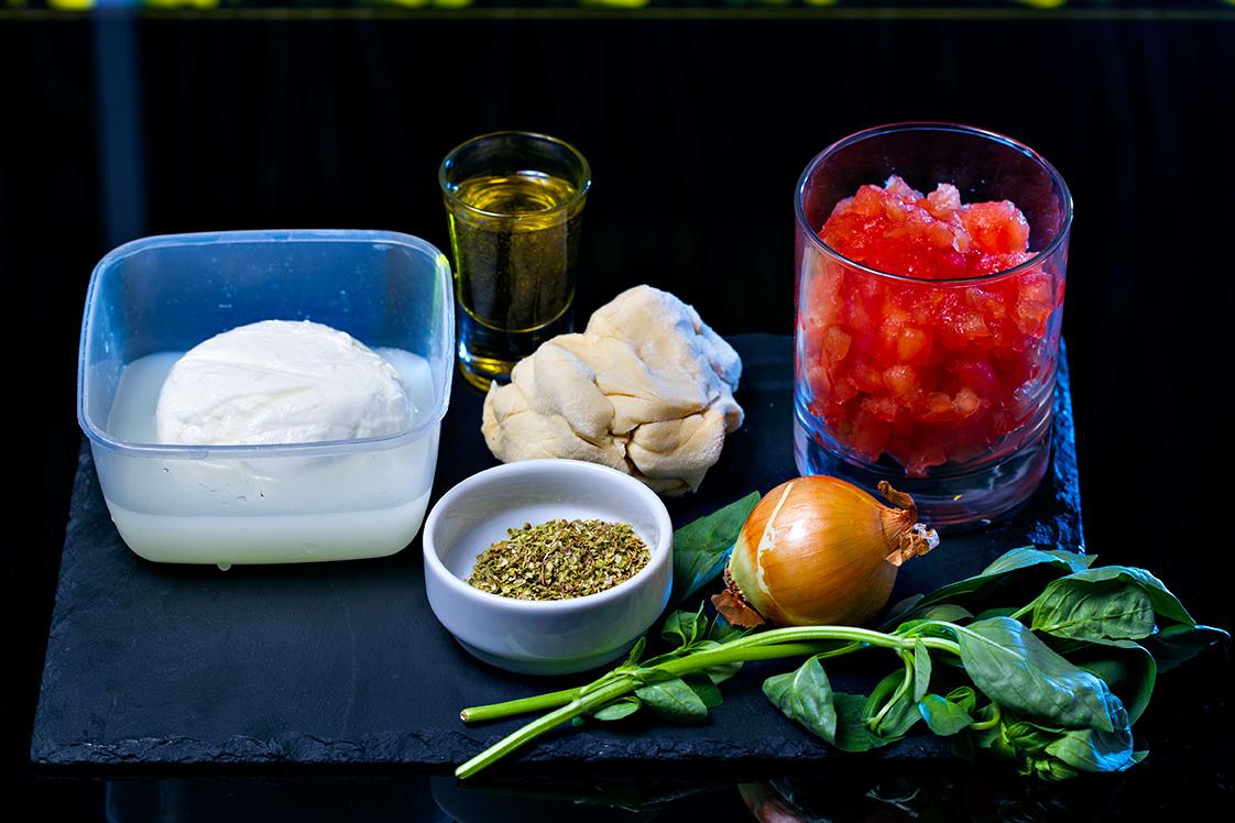 tarta cu rosii si mozzarella retetele lui nicolai (9)