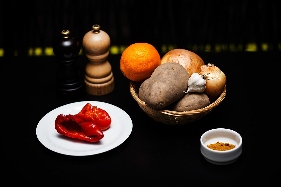 tigala cu cartofi ca la maramu (1)