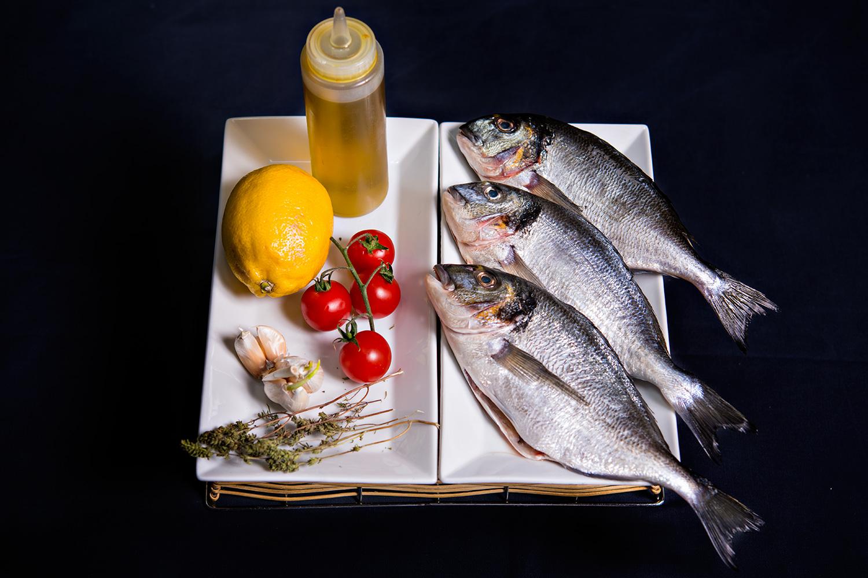 dorada la cuptor pentru masa de paste retetele lui nicolao (4)
