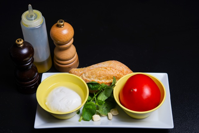 rosii cu mozzarella la cuptor retetele lui nicolai (3)
