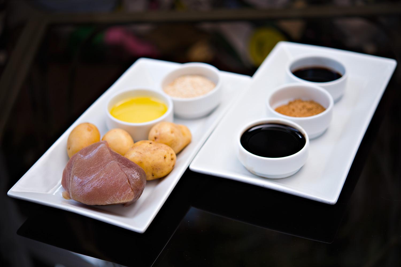 ton cu susan si cartofi noi retetele lui nicolai (3)