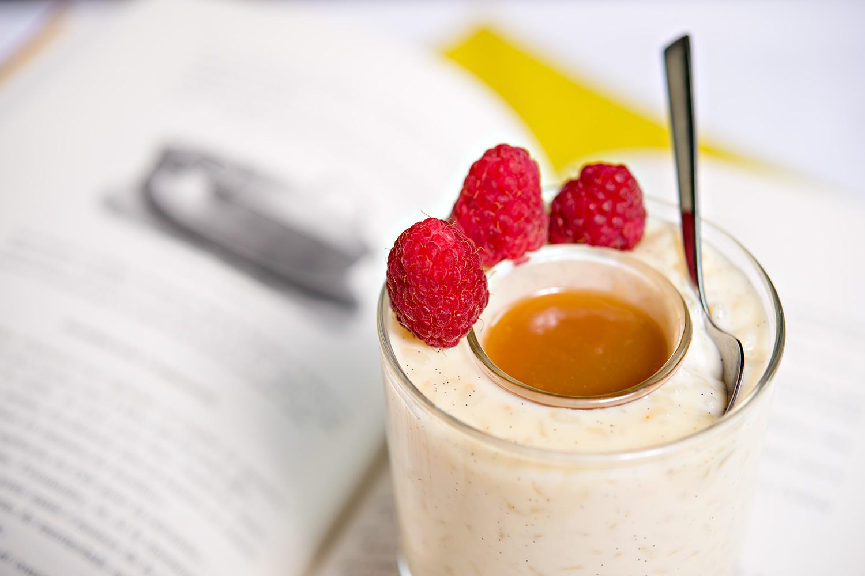 orez cu lapte cu caramel de casa retetele lui nciolaai (9)