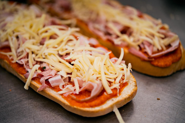 pizza de casa retetele lui nicolai (6)