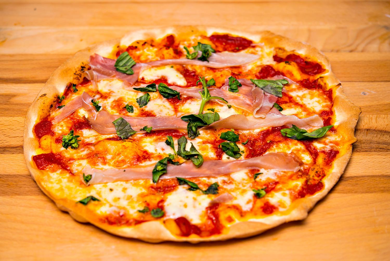 pizza tudoran (8)