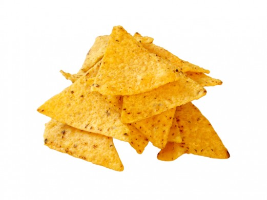 tortilla-chips-02