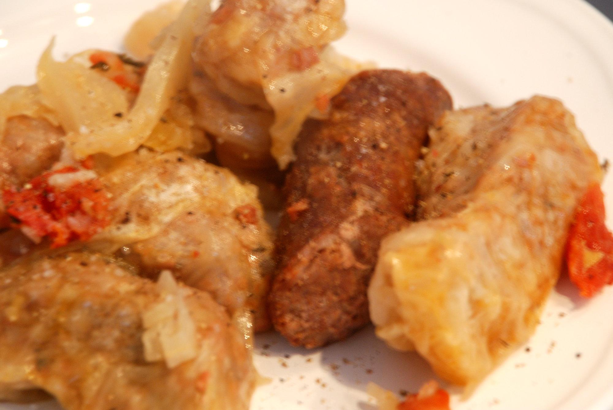 cursuri de gatit cu nicolai- sarmale ca la maramu (3)