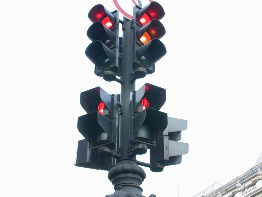 traffic-lights-1252804