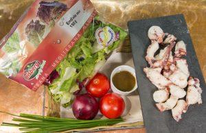 salata-caracatita-1