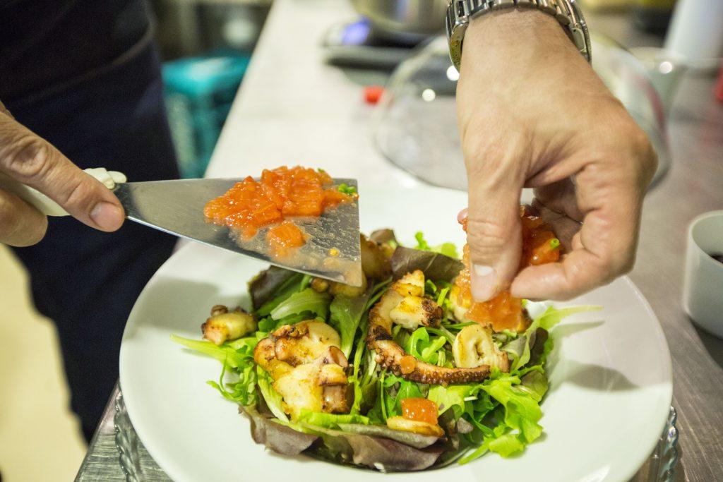 salata-caracatita-6