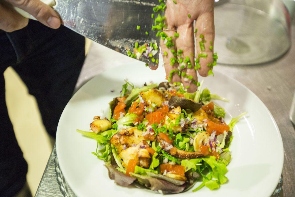 salata-caracatita-7